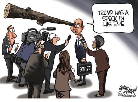 impeach-trump-adam-schiff-3