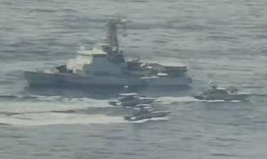 US-Navy-Iranian-gun-boats