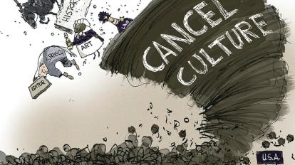 CancelCulture