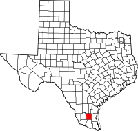 Map_of_Texas_highlighting_Brooks_County