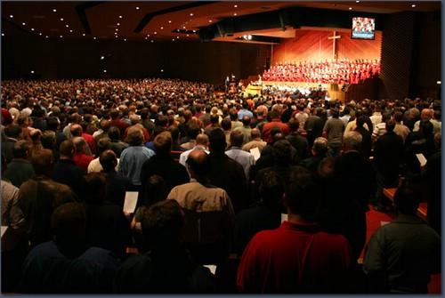 Grace_Community_Church_Worship