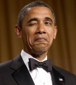 ObamaWink