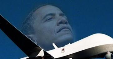 Obama-esque
