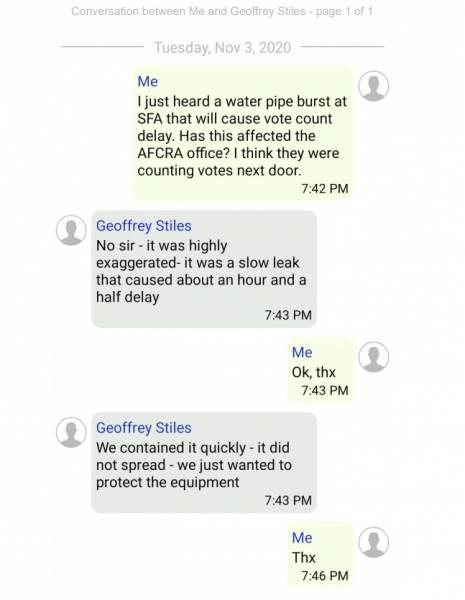 Georgia-Water-Main-Break-Texts-465x600