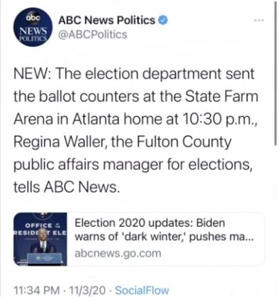 ABC_tweet_onGeorgia_CountersSentHome