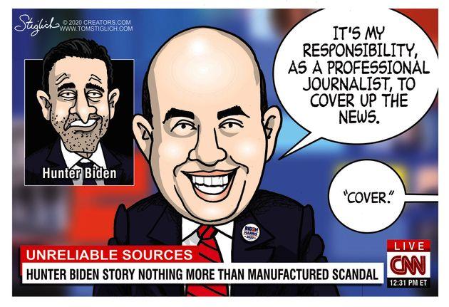 CNN_noncoverage_Biden
