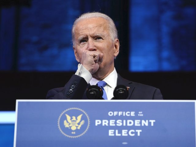 Joe-Biden-Electoral-College-speech