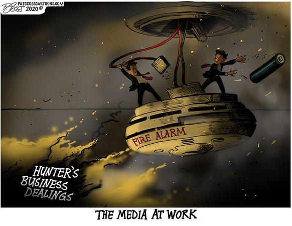 Media_noncoverage_Biden