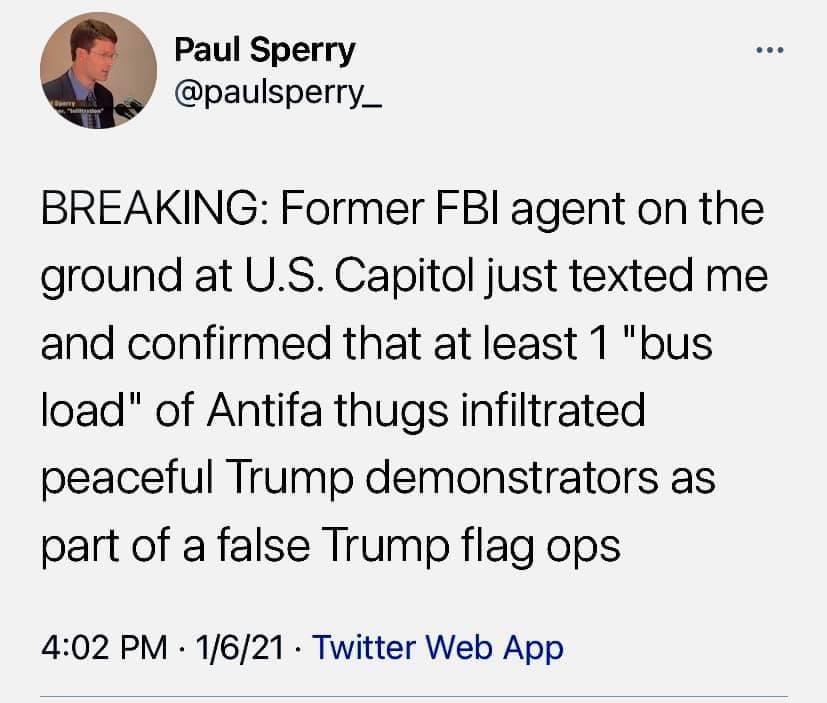PaulSperryTweet