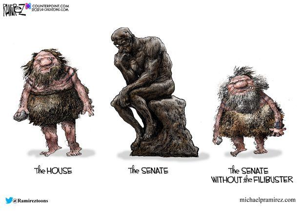 filibuster1