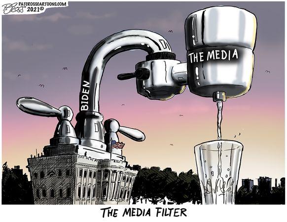 Filtering_The_Biden_Fauset