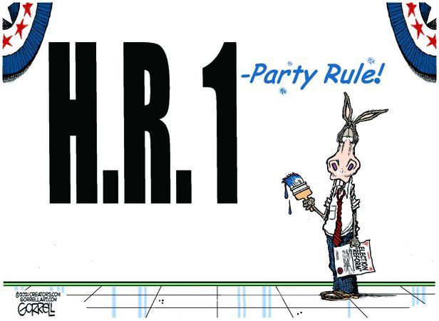 HR1__