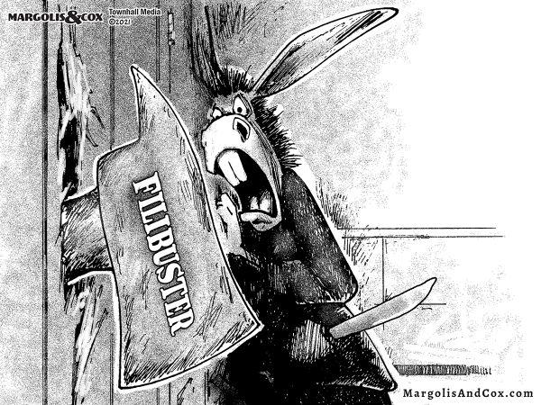 MC_filibuster_