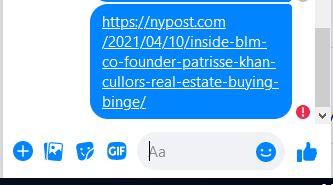 facebook-blocks-blm-story
