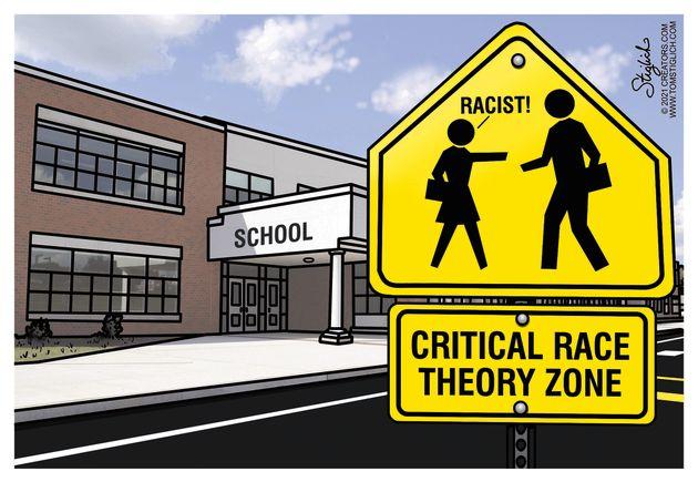 CRT_zone