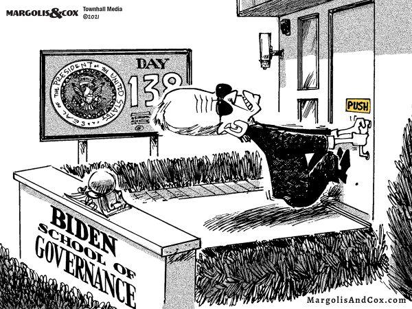 MC_BidenGovernance