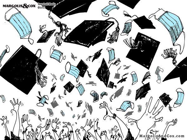 MC_Graduation
