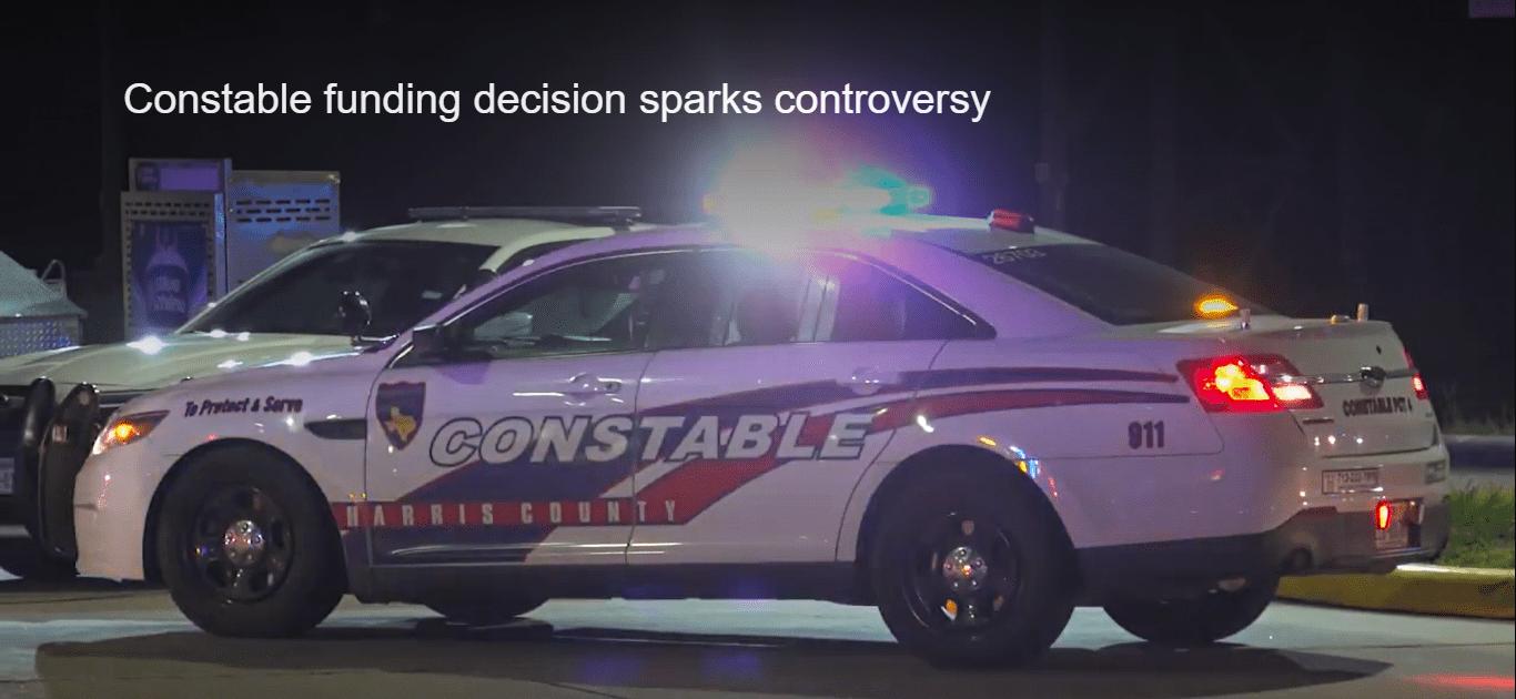 ConstableFundingDecision