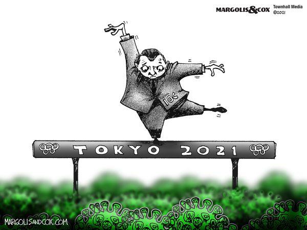 IOC_inTheBalance