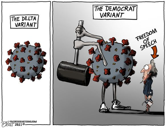 TheMostDeadlyVariant
