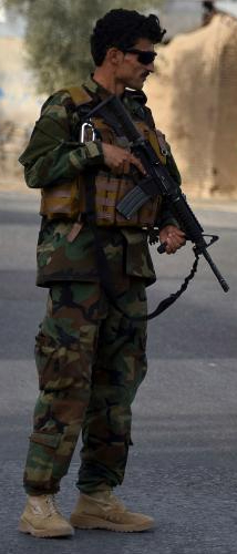 202108asia_afghanistan_taliban_summary_executions