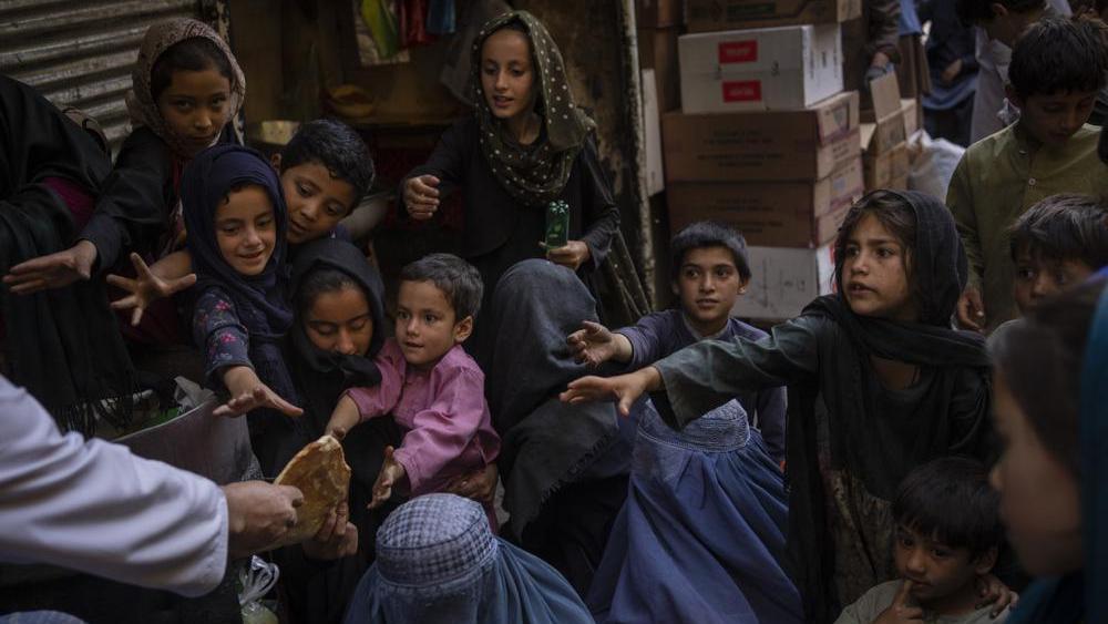 afghanwomen2