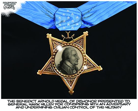 Milley'sBA_Medal